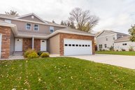 6719 Wolf Hollow Rd Windsor WI, 53598