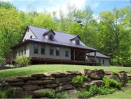 311 Archertown Road Orford NH, 03777