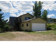 4616 Cliff View Ln Fort Collins CO, 80526