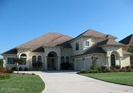 416 East Kesley Ln Saint Johns FL, 32259