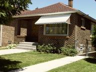 4721 Ivy St East Chicago IN, 46312