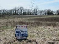0 Lot # 9 Madison Croswell MI, 48422