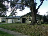 7595 Lodge Pole Trail Winter Park FL, 32792