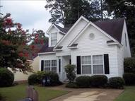 218 Village Walk Columbia SC, 29209