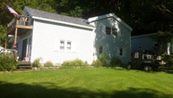 1450 Wilderness Rd Shrewsbury VT, 05738