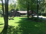 9817 Woodland Drive Weston WI, 54476