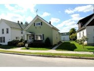 521 5th St Algoma WI, 54201