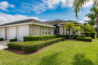 4300 Woodhall Circle Rockledge FL, 32955