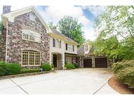 1164 Dawn View Lane Nw Atlanta GA, 30327