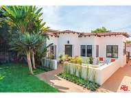 533 North Sweetzer Avenue West Hollywood CA, 90048