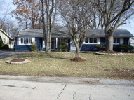 19041 Baker Avenue Country Club Hills IL, 60478