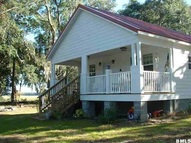 622 16th St Port Royal SC, 29935