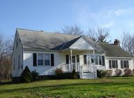 5 Lape Rd Waterford NY, 12188