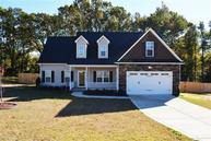 414 East Prospect Ave Raeford NC, 28376