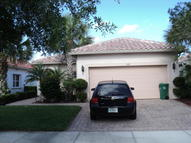 394 W Breezy Point Loop N Saint Lucie West FL, 34986