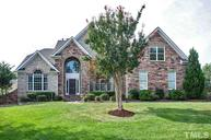9109 Fawn Hill Court Raleigh NC, 27617