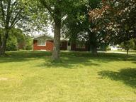 56 East County Rd 250 Paoli IN, 47454