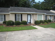 3609-2 Chase Road Wilson NC, 27896