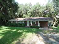 3172 Ne Rocky Ford Madison FL, 32340