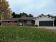 28981 Gaulrapp Road Rock Falls IL, 61071