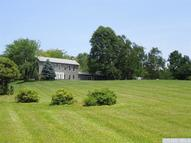 774 Dugway Road Spencertown NY, 12165