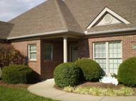 1581 Pine Needles Ln Lexington KY, 40513