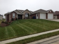 359 Northrup Ave Holts Summit MO, 65043