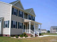 125 Birdie Lane Elizabeth City NC, 27909