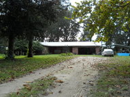3489 56th Trl Trenton FL, 32693