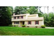 9 Joan Street Pepperell MA, 01463