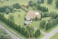 6430 Dant Drive Owings MD, 20736