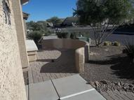 991 N Desert Deer Pass Green Valley AZ, 85614