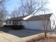 36344 Summerset Street Sterling Heights MI, 48312