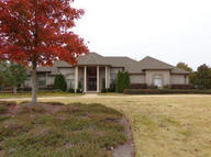 1686 Sunflower Cr. Tupelo MS, 38801