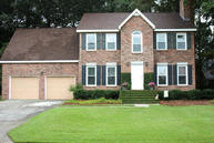 646 Hidden Boulevard Mount Pleasant SC, 29464