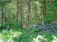 Lot 8 Geer Griswold CT, 06351
