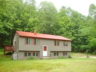 106 Oak Hill Road Weare NH, 03281