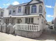 107-38 112th St South Richmond Hill NY, 11419