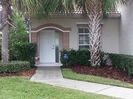 7685 Sweetbay Circle Bld13 Bradenton FL, 34203