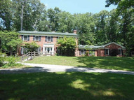 3800 Section Rd Lambertville MI, 48144