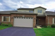 11187 188th Place Mokena IL, 60448
