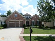 447 Beacon Ct Griffin GA, 30223