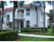 128 Cypress Point Drive 128 Palm Beach Gardens FL, 33418