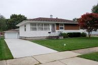 9040 Hess Drive Highland IN, 46322