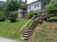 164 Rainbow Circle La Follette TN, 37766