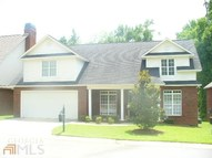 112 Fox Fire Ct Dublin GA, 31021