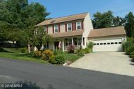 251 Brookline Court Riva MD, 21140
