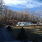 485 Oak Ridge Road North Tazewell VA, 24630