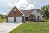 115 Ginger Lake Dr Rock Spring GA, 30739
