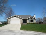 452 Sunrise Cr Brillion WI, 54110